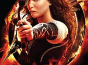 Avis Hunger Games, l'embrasement, Francis Lawrence