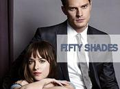 Suite Photoshoot Pour Fifty Shades Grey