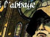 Double meurtre l'abbaye, Jacqueline Mirande