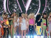 Photos: Victoria's Secret Fashion Show 2013