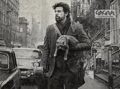 Inside llewyn Davis, critique