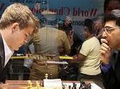 raisons suivre Carlsen-Anand selon Télérama
