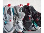 Sneaker Freaker PUMA Blaze Glory 5-Year Commemorative Re-Issue Pack