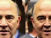 Moscovici totally looks like Minus Cortex