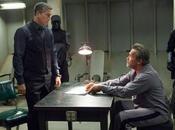 [entrée] Evasion, avec Stallone Schwarzy entre Palmarès
