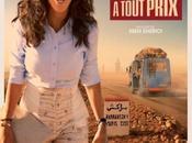 Critique Ciné Paris tout Prix, comédie douce amère