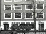 Amsterdam's calling