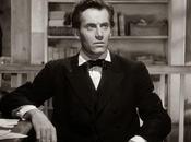 Lincoln équilibriste Vers destinée, John Ford