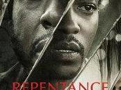 "Bande annonce ""Repentance"" Philippe Caland avec Forest Whitaker Anthony Mackie."