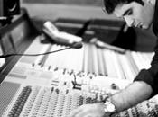 Meet MAGIX Music Pro: Mauricio Garza