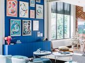 Design Files ouvre boutique Melbourne