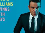 Chronique Swings both ways Robbie Williams