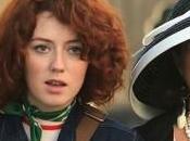 petits meurtres d'Agatha Christie enquête inédite Témoin muet France