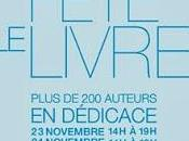 Salon livre (Radio France)
