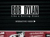Découvrez clip interactif incroyable chanson Like A...