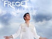 Concours Yoann Fréget: places gagner pour voir gagnant Voice concert!!
