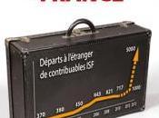 Pourquoi vais quitter France, Jean-Philippe Delsol