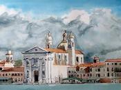 Gesuati (Venezia-Dorsoduro)
