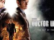 Doctor Notre avis l'épisode spécial série