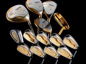 golf plus cher monde
