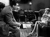 film noir définition explications