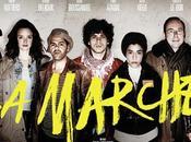 Marche, Nabil Yadir