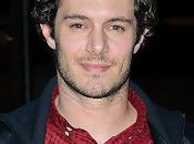 Girl, saison Adam Brody (The O.C.) invité dans rôle d'un Jess