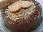"gâteau biscuits ""Maria"" chocolat sans cuisson bolo bolacha chocolate"