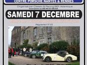 Téléthon Loire Atlantique attend #alfaromeo