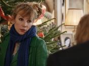 Critiques Séries Famille Katz. Saison Pilot Episode (France).
