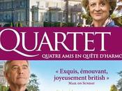 Cinéma Quartet