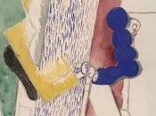 Picasso pour euros