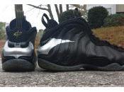 Nike Dark Knight