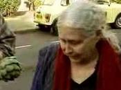 Doris Lessing (1919-2013) rebelle littérature britannique