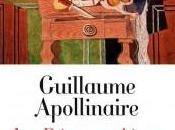 Apollinaire Peintres cubistes