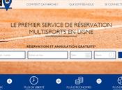 FIELDIN, plateforme digitale ambitionne révolutionner sport amateur