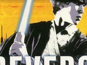 destin Jedi, Tome Revers
