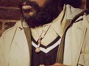 Teaser:Lutan Fyah-From Then Mixtape Volume (2007-2010)-Reggae-Unite Blog BassCulture-2013.