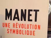 révolution symbolique selon Bourdieu