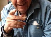 Mort photographe peintre américain Saul Leiter