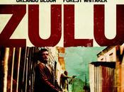 Zulu, film avec Orlando Bloom, Forest Whitaker Demain Cinéma