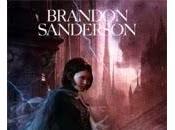 Fils-des-Brumes L'Empire Ultime Brandon Sanderson