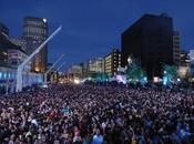 L'Équipe Spectra, Festivals Groupe comment arnaquer contribuables règle?