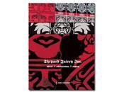 Shepard fairey inc. book release