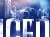Iced [Les chroniques Dani Mega O'Malley Karen Marie Moning