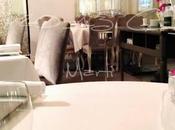 Superbe découverte Paris: Restaurant Kei!