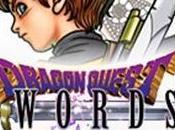 Dragon Quest Swords déception