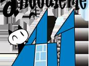 Sélection officielle Angoulême 2014