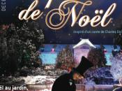 Noël Jardin, Parc Wesserling