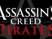 Assassin's Creed Pirates l'abordage iPad
